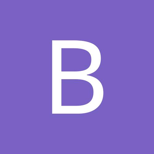 brian10x