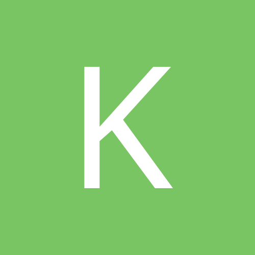 krfecht@mac.com