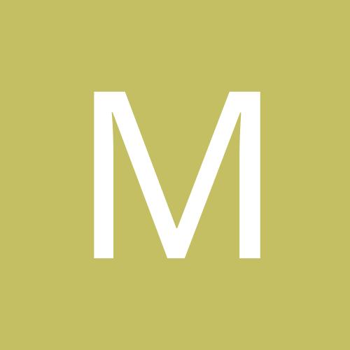 MyNextStep
