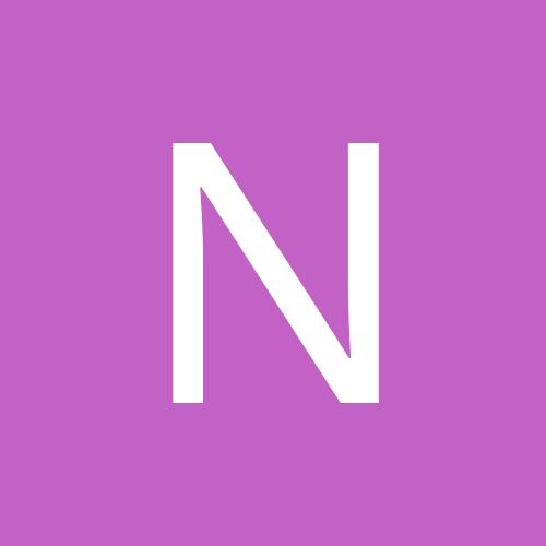 Natashia
