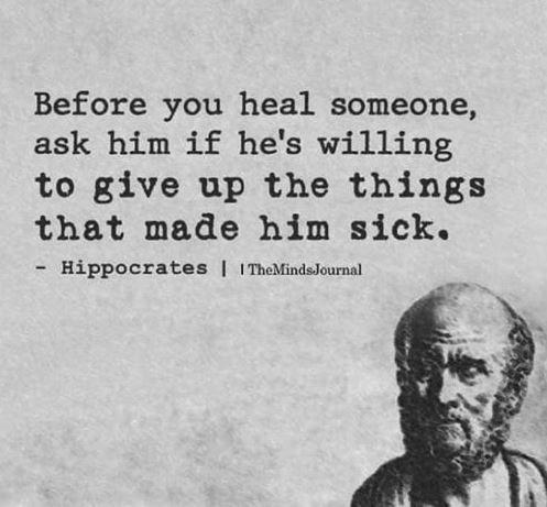 hippocratis_healing.JPG.addf2604d5560140c0c0e7c9f673ea2c.JPG