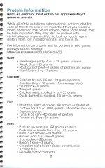 Post-Op Nutrition Guide 11.jpg