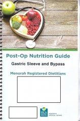 Post-Op Nutrition Guide 0.jpg
