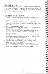 Post-Op Nutrition Guide 10.jpg