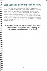 Post-Op Nutrition Guide 3.jpg