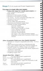 Post-Op Nutrition Guide 4.jpg
