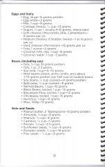 Post-Op Nutrition Guide 12.jpg