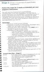 Post-Op Nutrition Guide 5.jpg