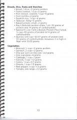 Post-Op Nutrition Guide 13.jpg