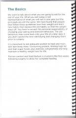 Post-Op Nutrition Guide 2.jpg