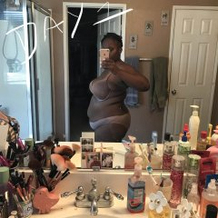 Fails diet 2018