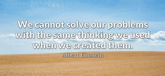 solve-problems-einstein.JPG.db40ab036dfdfc53a3b15cb5cbad509c.JPG