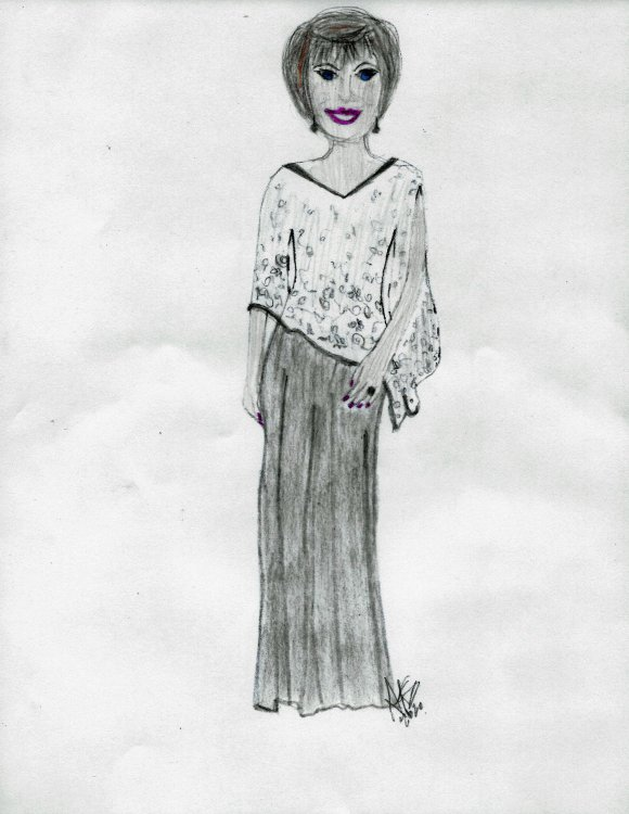 denise mcgill dress.jpg