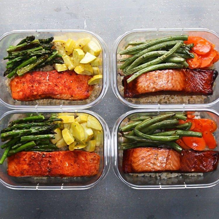 BFV21677_Salmon_Meal_Prep_Two_Ways_FB_THUMB.jpg