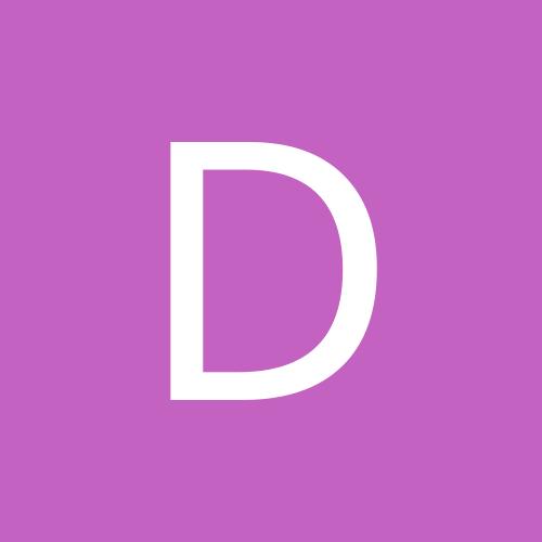 Danidab64
