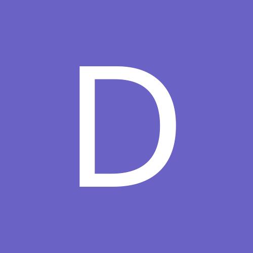dolly-L