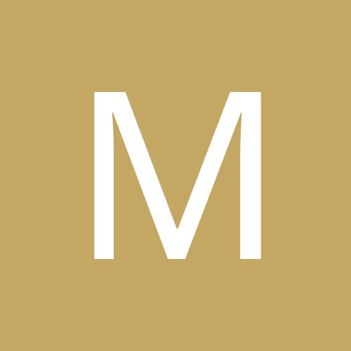 MzMingo1