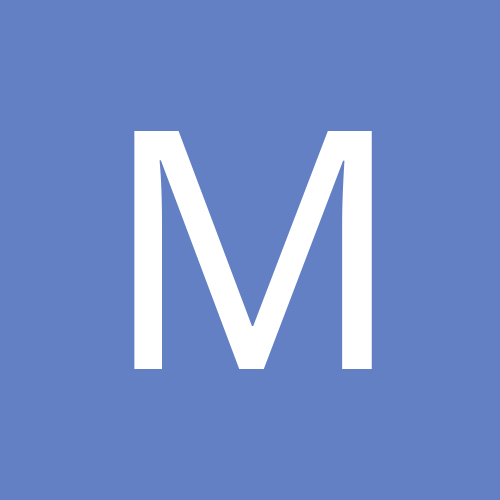 medicmurray