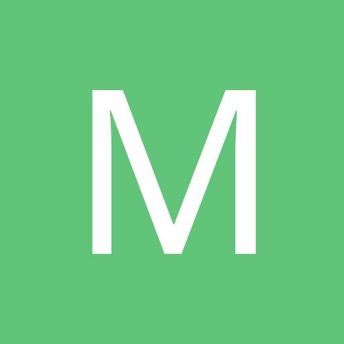 Mortonhieli