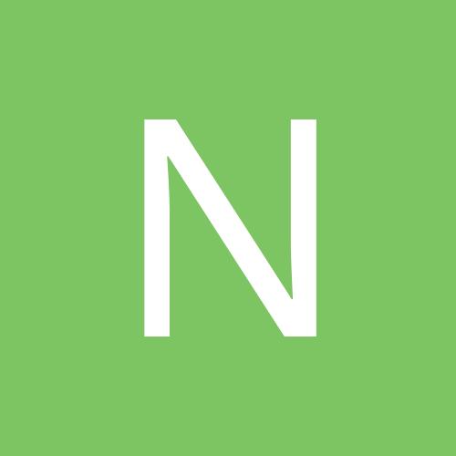 Nermada