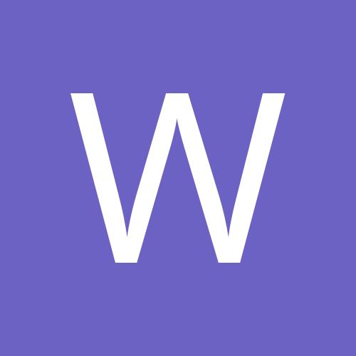 WellnessWarrior