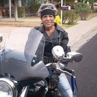 veteranwoman