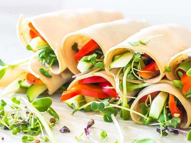 keto-turkey-veg-roll-ups-4.jpg