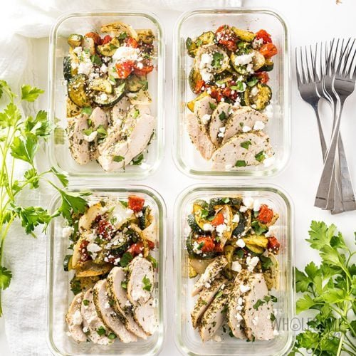 wholesomeyum-low-carb-greek-chicken-meal-prep-bowls-recipe-4-500x500.jpg
