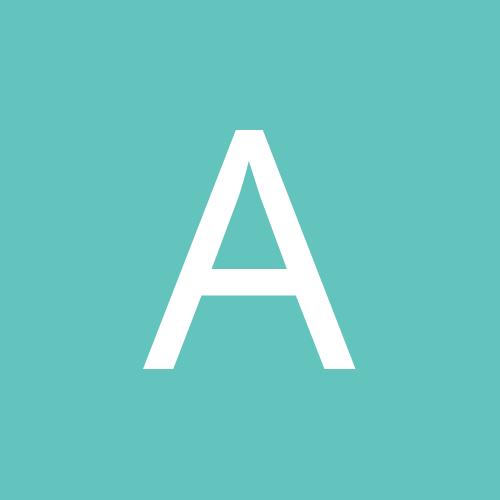Audietx