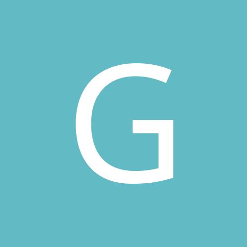 Gastro1