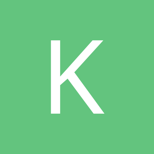 KokoA