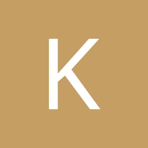 Keithwes