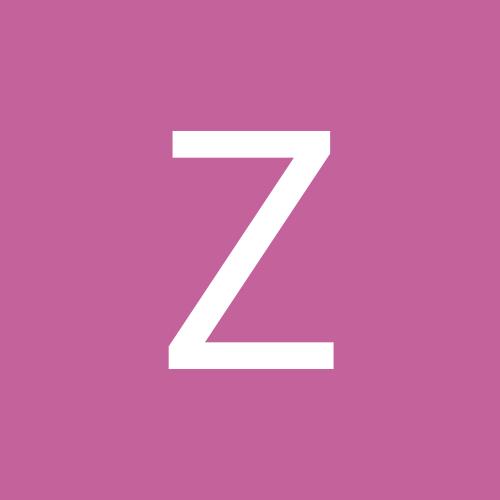 ZoyVega