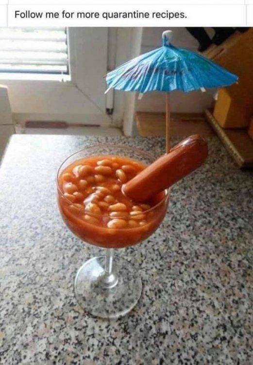 Pic hot dog.jpg