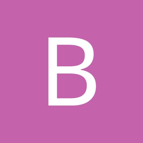 bhrobins