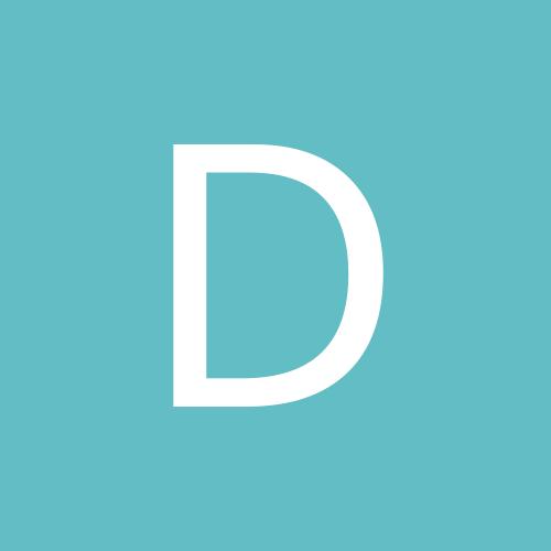Danirose17