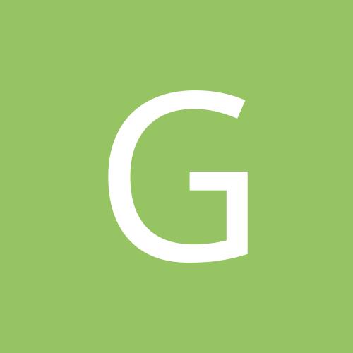 G8trgrl
