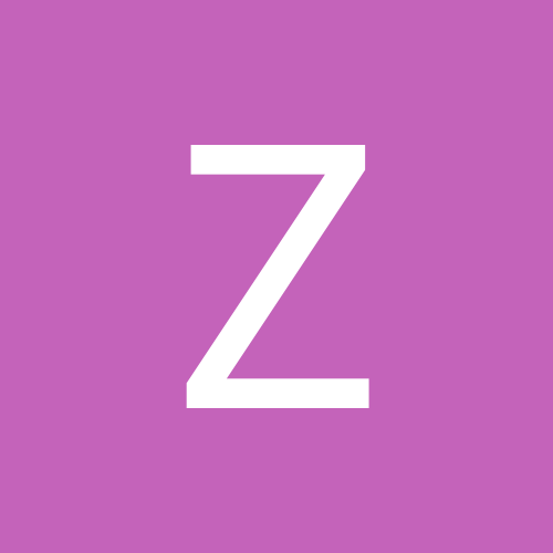 ZestyLemon