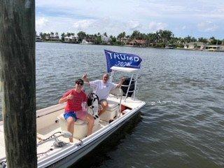 Trump boat 2.jpg