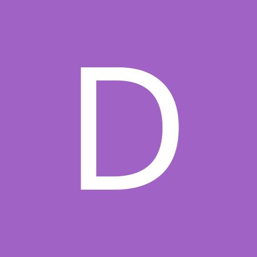 desiree0023