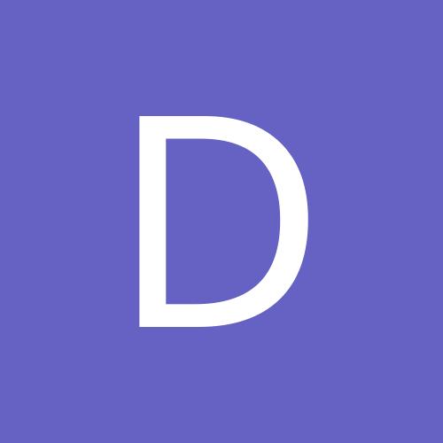 dreamon92