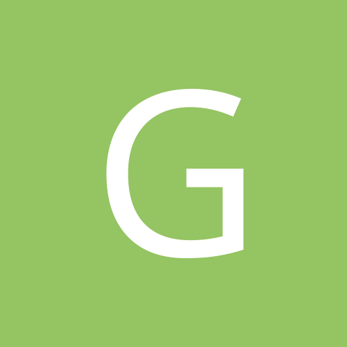 GeritheGreat