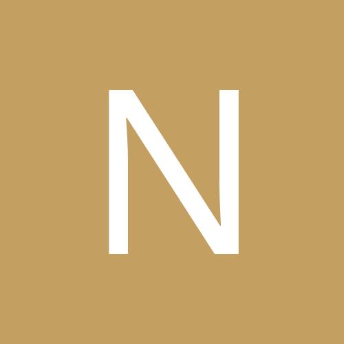nikelle