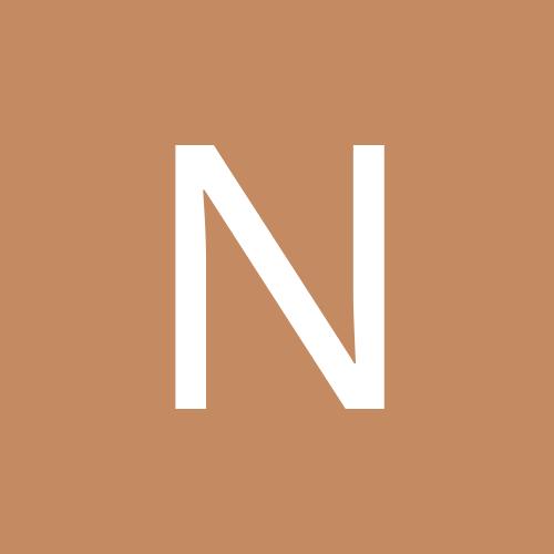 nikki241979