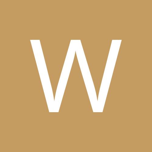 WestLea1