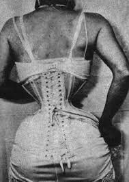 corset..jpg.6230e2e8b9c8d5f177341996ea239ca6.jpg