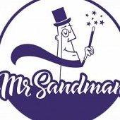 MrSandman