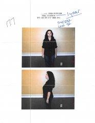 2010-11-10.jpg