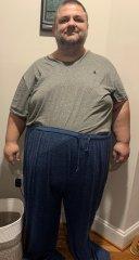 394 lbs