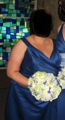 fat bridesmaid.jpg